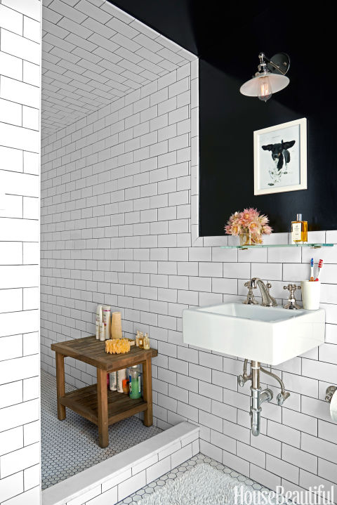 Dmd team - Nice subway tile bathroom designs with tips ...